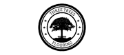 three-threes-flooring-supplier-in-toronto