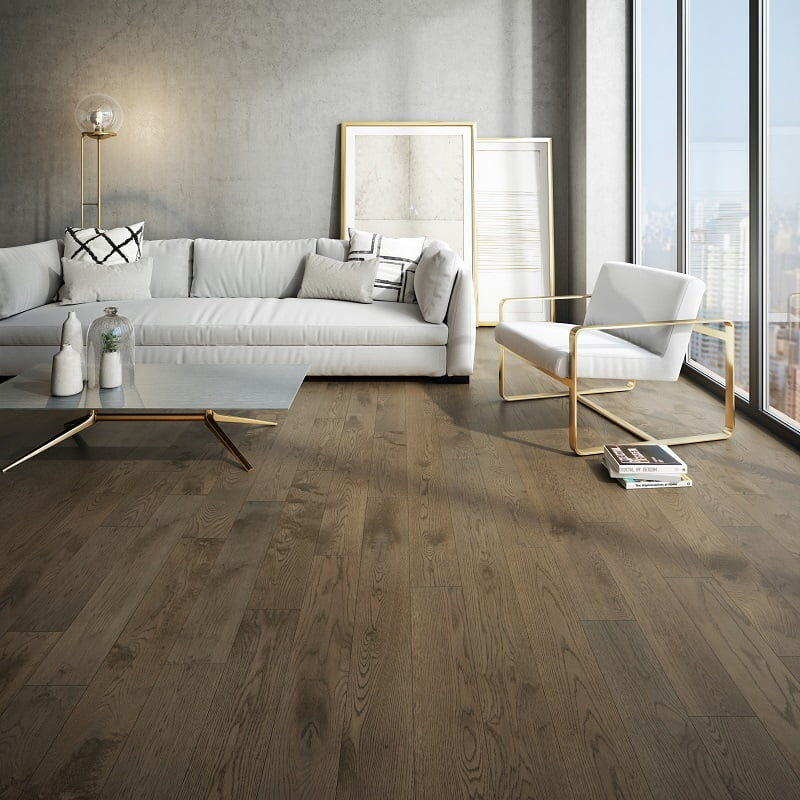 Contact us now to find the right flooring to help your home stand out