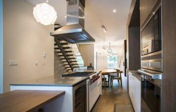 1 Kitchen To Fireplace 360x230
