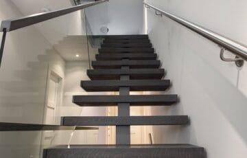 1 Stairs Skylight 360x230