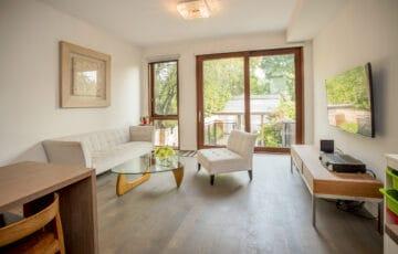 Living Room 360x230