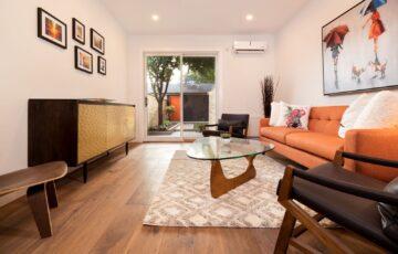 Shaw Ground Unit Living Room 360x230